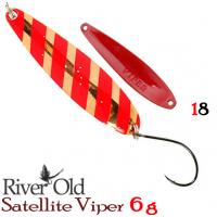 SATELLITE VIPER 6 G 18