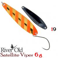 SATELLITE VIPER 6 G 19