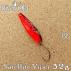 SATELLITE VIPER 3.2 G 12