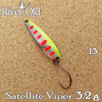 SATELLITE VIPER 3.2 G 13