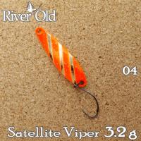 SATELLITE VIPER 3.2 G 04