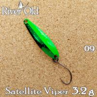 SATELLITE VIPER 3.2 G 09