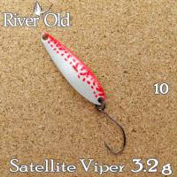 SATELLITE VIPER 3.2 G 10
