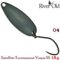 SATELLITE TOURNAMENT VESPA SS 1.8 G 04