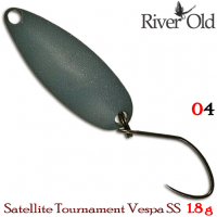 SATELLITE TOURNAMENT VESPA SS 1.8 G 04