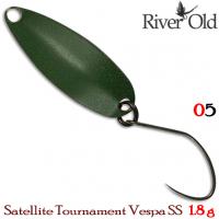 SATELLITE TOURNAMENT VESPA SS 1.8 G 05