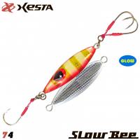 XESTA SLOW BEE 30 G 74 RGDZ