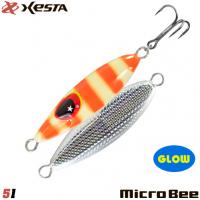XESTA MICRO BEE 5 G 51 ZLO