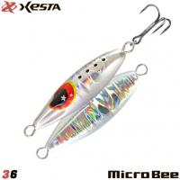 XESTA MICRO BEE 12 G 36 SH