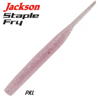 JACKSON STAPLE FRY LONG 2.4 IN PKL