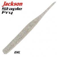 JACKSON STAPLE FRY LONG 2.4 IN KML