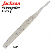 JACKSON STAPLE FRY LONG 2.4 IN GIW