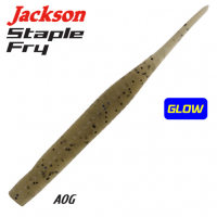 JACKSON STAPLE FRY Jr. 1.4 IN AOG