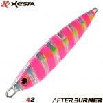 XESTA AFTER BURNER 20 G 10 OGD