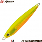 XESTA AFTER BURNER 20 G 42 ZKP