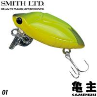 SMITH CAMENUSI 01