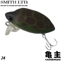 SMITH CAMENUSI 24