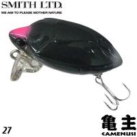 SMITH CAMENUSI 27