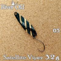 SATELLITE VIPER 3.2 G 03