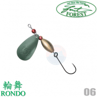 FOREST RONDO 5 G 06
