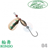 FOREST RONDO 3 G 04