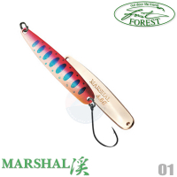 FOREST MARSHAL 4.8 G 01