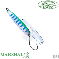 FOREST MARSHAL 4.8 G 09