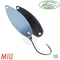 FOREST MIU 3.5 G 16