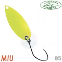 FOREST MIU 2.8 G 05