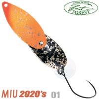 FOREST MIU 2020 2.8 G 01