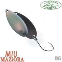 FOREST MIU MAZIORA 3.5 G 06