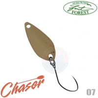 FOREST CHASER 1.2 G 07