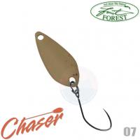 FOREST CHASER 1.6 G 07