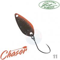 FOREST CHASER 1.6 G 11