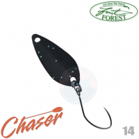 FOREST CHASER 1.6 G 14