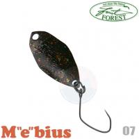 FOREST MEBIUS TYPE-II 2.4 G 07