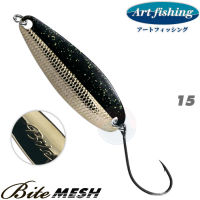 Art Fishing Bite Mesh 5.5 g 15