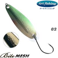 Art Fishing Bite Mesh 5.5 g 02