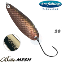 Art Fishing Bite Mesh 5.5 g 20
