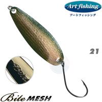 Art Fishing Bite Mesh 5.5 g 21