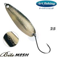Art Fishing Bite Mesh 5.5 g 25