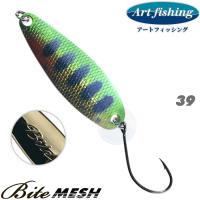Art Fishing Bite Mesh 5.5 g 39