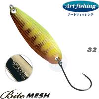 Art Fishing Bite Mesh 5.5 g 32