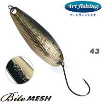 Art Fishing Bite Mesh 5.5 g 43