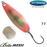 Art Fishing Bite Mesh 18 g 11