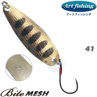 Art Fishing Bite Mesh 18 g 41
