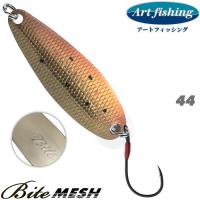 Art Fishing Bite Mesh 18 g 44