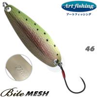 Art Fishing Bite Mesh 18 g 46