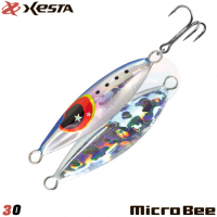 Xesta Micro Bee 7 g 30