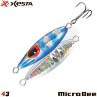 Xesta Micro Bee 7 g 43